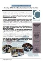 AFMA Industry News Dec2011