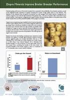 Poultry-Bulletin-Mar-Sep-12