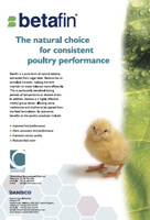Poultry-Bulletin-Aug-12