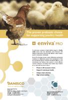 Poultry-Bulletin-Nov-12