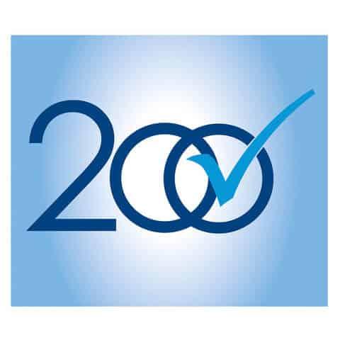 200 zinpro