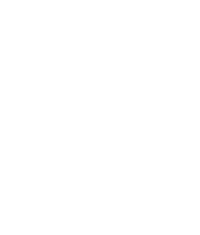 ask-us-why