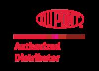 Danisco Animal Nutrition